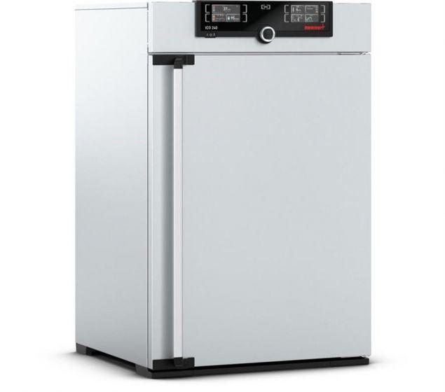 Memmert ICO CO2 Incubator--Camlab