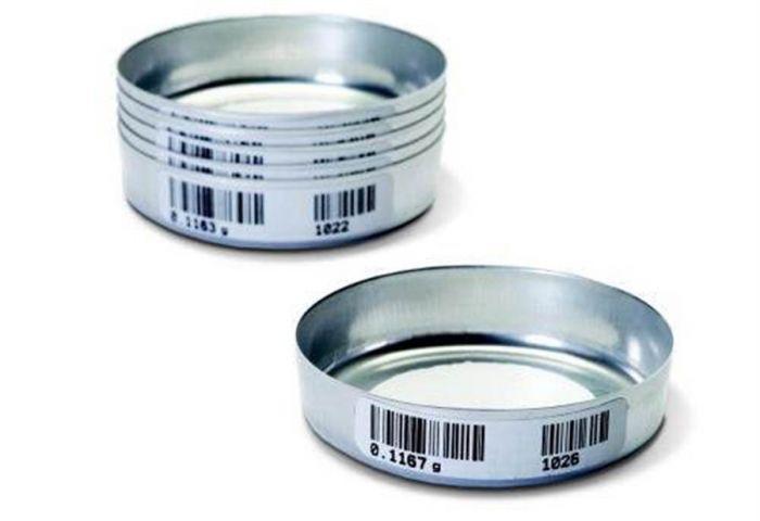 Glass Fibre Filter, 934-AH preweighed for standard TSS procedure