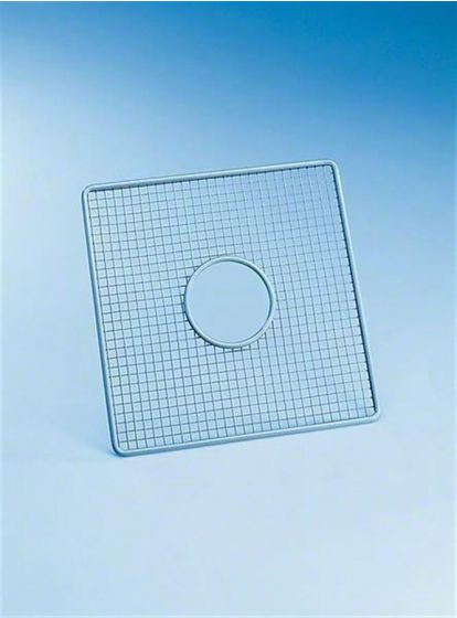 A5 Mesh Cover For use with O184, U184, E747 and E947 Inserts