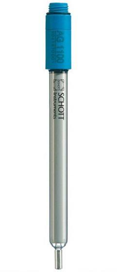 ScienceLine Metal Combination pH Electrode Ag1100
