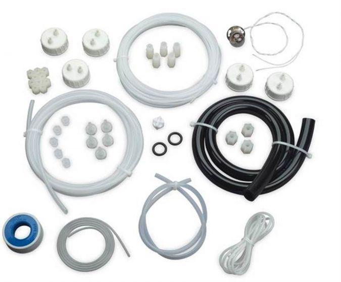 Hach - Annual Maintenance Kit For Low Range Series 5000 Phosphate Analyser-Camlab