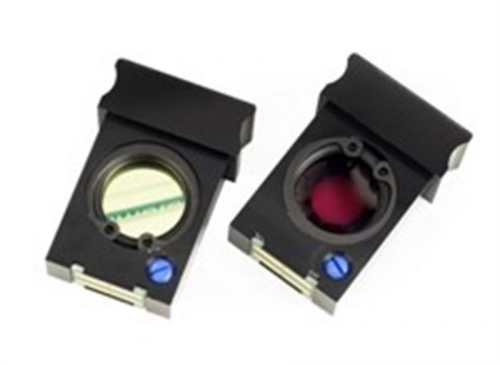 62 Series Interference Filter Wavelength 254nm