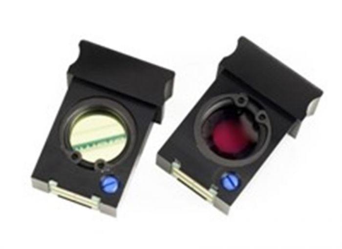 62 series Bandpass Filter