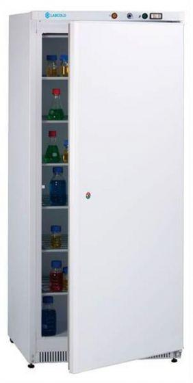 Basic Lab Freezers