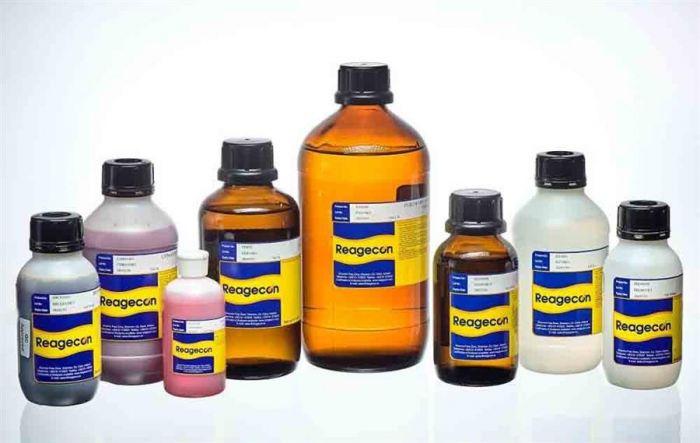 0.1N Hydrochloric Acid Solution