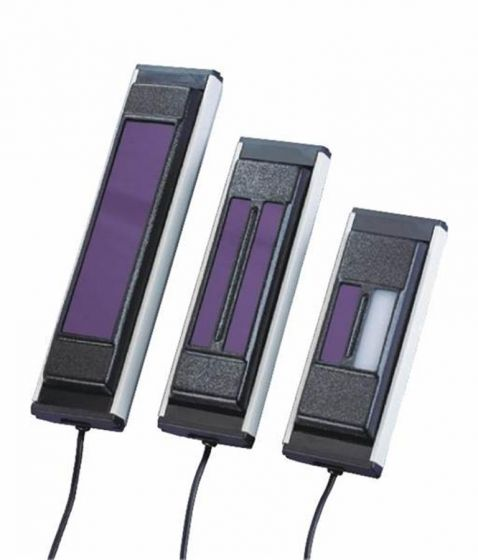 EL Series UV Hand Held Lamps-camlab
