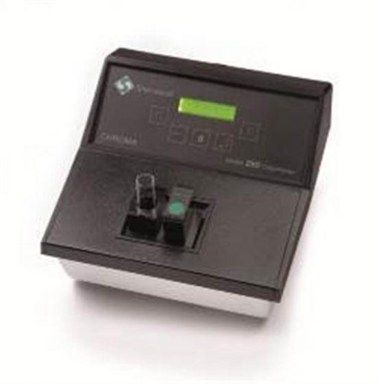 Model 260 Colorimeter Chroma