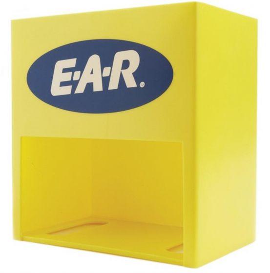 3M™ MD01002A Plastic Ear Plug Wall Dispenser