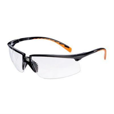 3M™ 7150501 Solus Spectacles - Clear