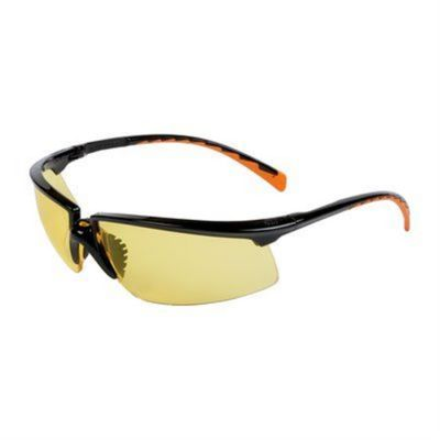 3M™ 7150504 Solus Spectacles - Yellow