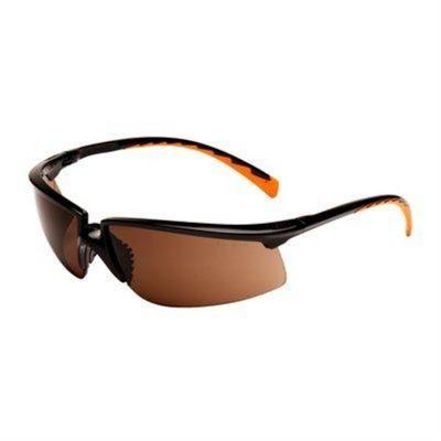 3M™ 7150503 Solus Spectacles - Bronze per pair