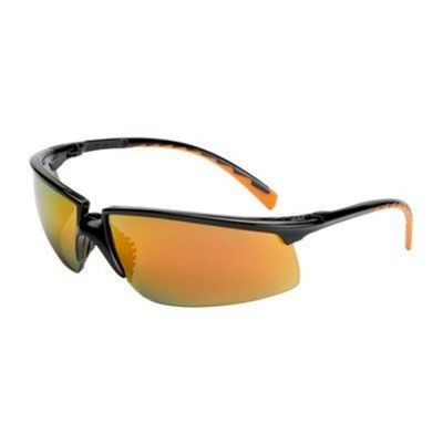 3M™ 7150506 Solus Spectacles - Red Mirror Coating per pair