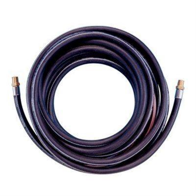 10m Standard Duty Anti-Static High Temperature CAST - Pack of 1