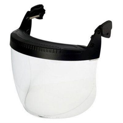 Face Shield Holder/Carrier for G3000 Helmets Pack of 10