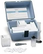 Hach - Sulphate Test Kit SF-1-Camlab