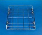 Lower Standard Basket For Smeg GW2050 Glasswasher-camlab
