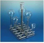 Standard Jet Rack 24 Position For Smeg GW2050 Glasswasher-camlab