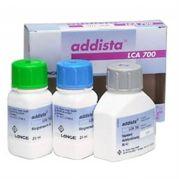 Addista Validation Kit for LCK 304, 311, 328-LCA700-Camlab