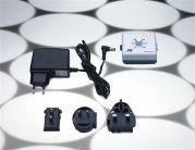 MIXcontrol eco for MIXdrive stirrers