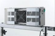 Peltier Cooling Device Cdp 115 for Waterbaths Temperatures Below Ambient