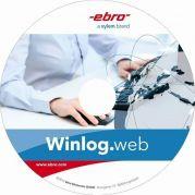 winlog.web software