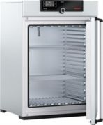 Memmert UN260 laboratory and industrial oven 256l natural convection-camlab