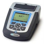 Hach DR1900 Portable Spectrophotometer-camlab