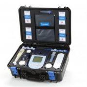 Photometer 7500 Bluetooth Engineers Kit