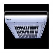 Halo  VOC air purifier unit and filter-P01-Camlab