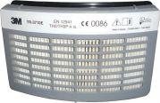 3M™ TR-3712E Versaflo P3 Filter Pack of 5-TR-3712E-Camlab