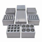 Heating Blocks for Stuart Block Heaters-Camlab