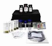 Palintest Soil Test Kits-Hach Camlab