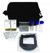Palintest Soil kit refill reagents-Lovibond Camlab