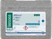 Machery Nagel NANOCOLOR ortho Phosphate Standard Test from Camlab