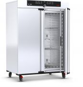Memmert HPP750eco Laboratory and Industrial Constant Climate Chamber 749L-camlab