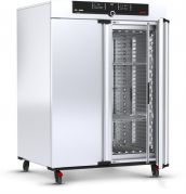 Memmert HPP1060eco Laboratory and Industrial Constant Climate Chamber 1060L-camlab
