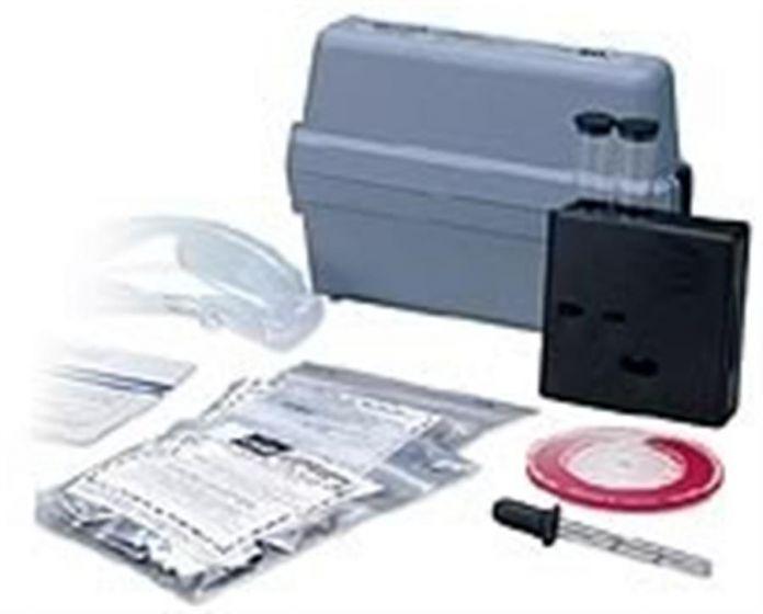 Nitrate Low Test Kit NI-14
