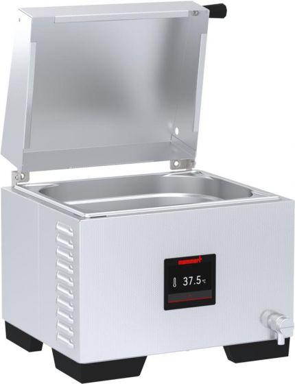 Memmert WTB Waterbath Range (7 - 51L Capacity)--Camlab