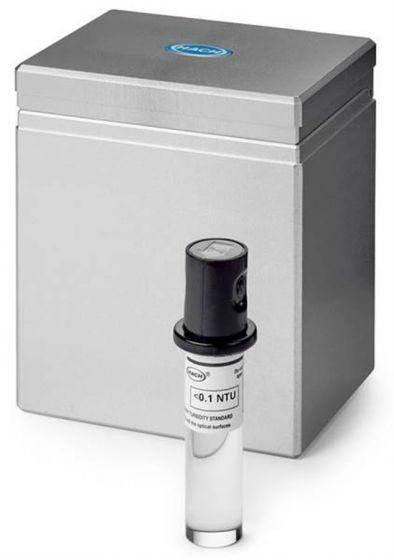 Hach - Glass Rod Secondary Turbidity Standard <0.1 NTU for TU5xxx models-Camlab