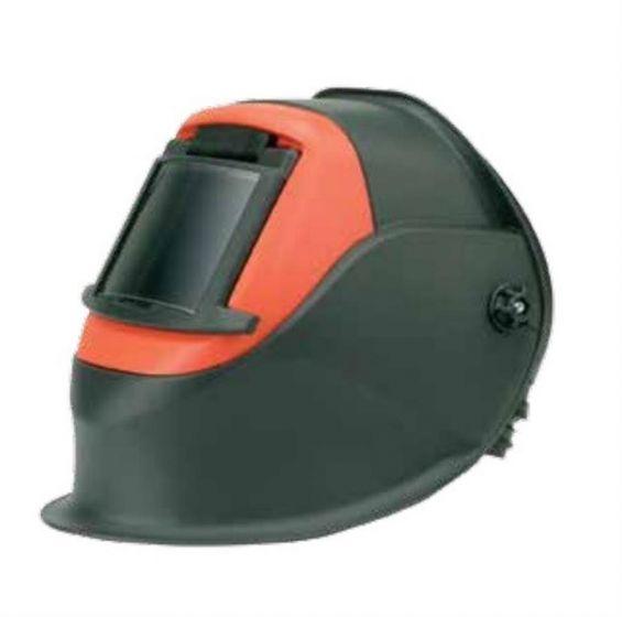 3M HT-639 Welding Headtop Visor