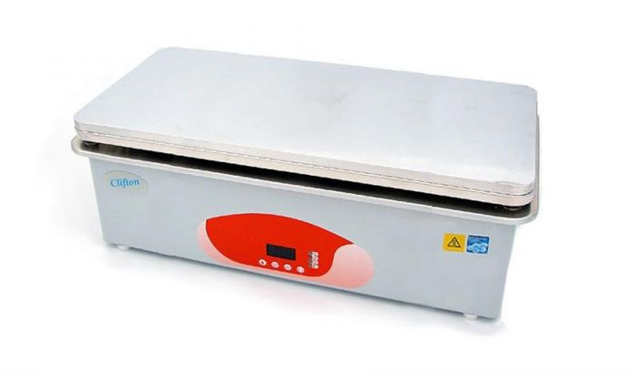 Clifton Digital Hotplate HP1-3D 2400W-HP1-3D-Camlab