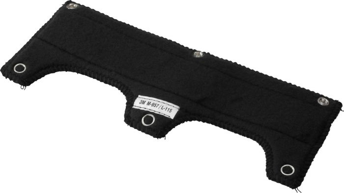 Versaflo M-957 L-115 Forehead Comfort Pad - Pack of 20