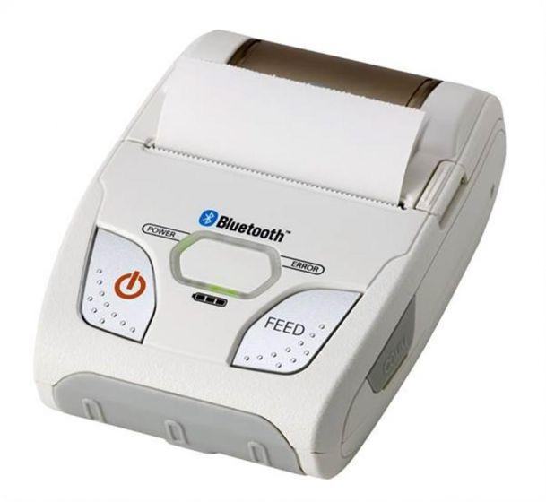 External Printer for Jenway 7200 Spectrophotometer and SMP50