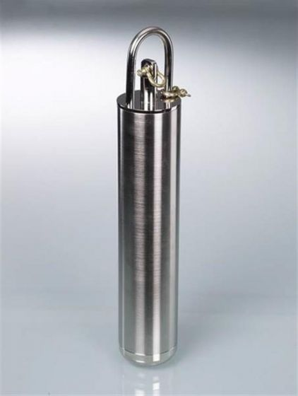 Immersion cylinder 1000ml-camlab