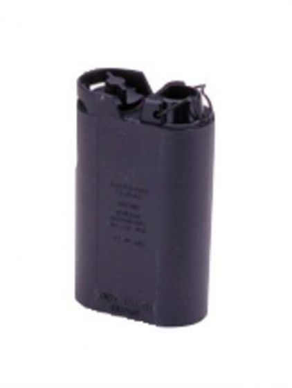 Airstream Standard battery pack Pack of 1-0070001P-Camlab