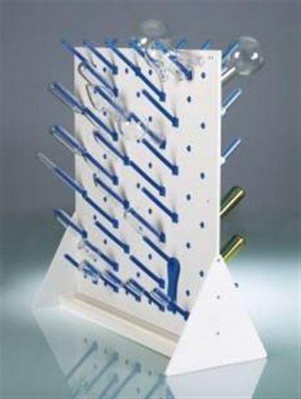Benchtop Drainer - drying rack