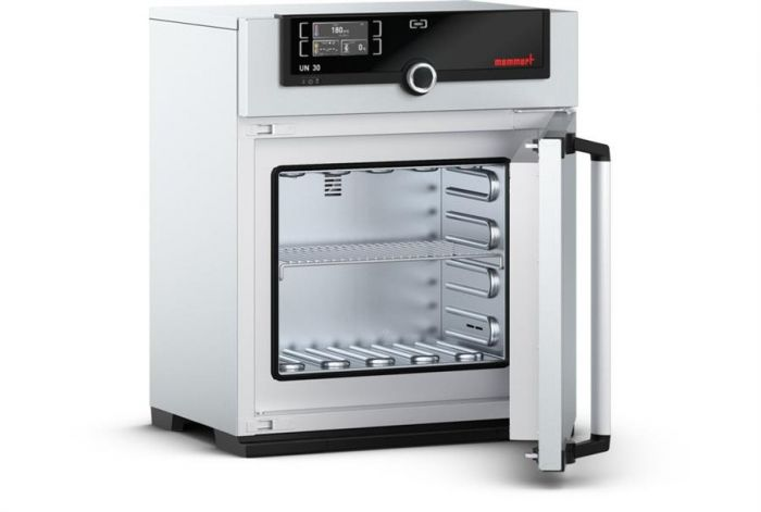 Memmert Universal Natural Convection Ovens--Camlab