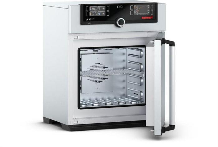 Memmert Universal Fan Ovens--Camlab