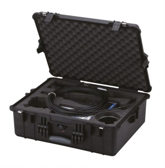 U-5030 - U-50 - Carrying Case for U-50: U-5030-3200174772-Camlab