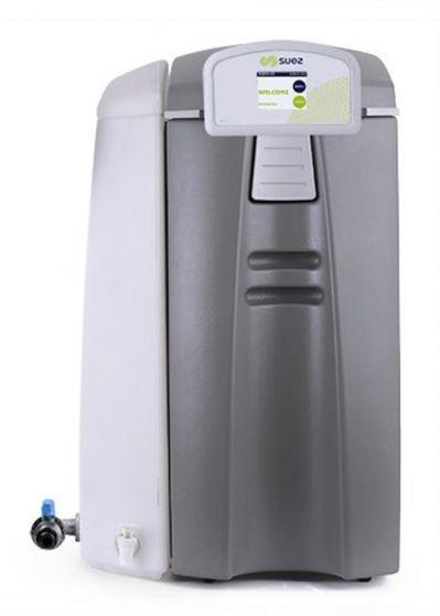 Purite Purewater 300 Water Purification Unit-camlab